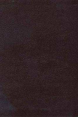 NKJV New Spirit Filled Life Bible - Burgundy Bonded Leather (Leather / fine binding): Jack W. Hayford
