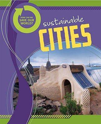 Sustainable Building (Hardcover): Angela Royston
