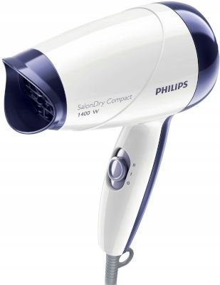 Philips Hairdryer HP8103: