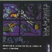 French Choral Music II (CD): Various Artists