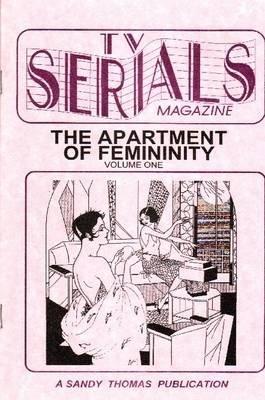 The Apartment of Femininity I (Electronic book text): Sandy Thomas