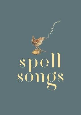 The Lost Words: Spell Songs (Hardcover): Robert Macfarlane, Jackie Morris, Karine Polwart, Julie Fowlis, Seckou Keita, Kris...