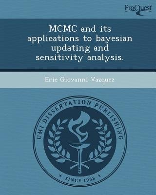MCMC and Its Applications to Bayesian Updating and