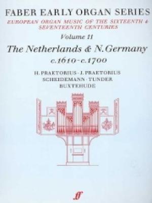 Germany 1610-1700, v. 11 (Paperback): James Dalton