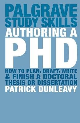 Buying a doctorate dissertation consumer