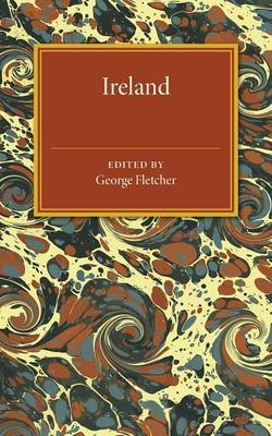 Ireland (Paperback): George Fletcher