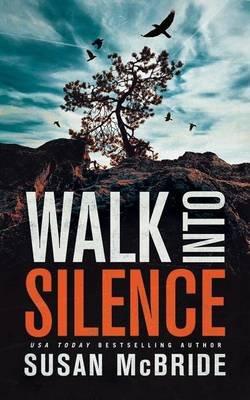 Walk Into Silence (Standard format, CD): Susan McBride