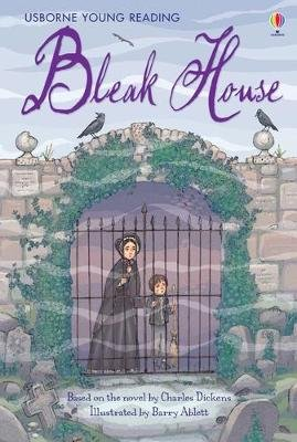 Bleak House (Hardcover):