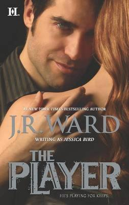 Player (Electronic book text): J.R. Ward