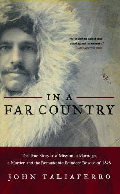 In a Far Country (Electronic book text): John Taliaferro