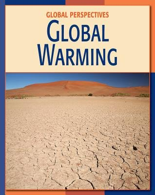 Global Warming (Hardcover): Robert Green