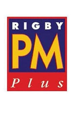 Pmp Red Level Add to (Paperback): Rigby