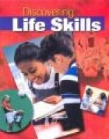 Discovering Life Skills (Hardcover, 2nd): Annette Gentry Bailey