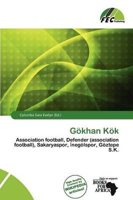 G Khan K K (Paperback): Columba Sara Evelyn