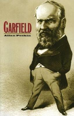 Garfield (Electronic book text): Allan Peskin