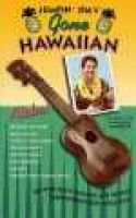 Jumpin' Jim's Gone Hawaiian (Paperback): Hal Leonard Publishing Corporation