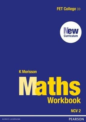 Mathematics: Level 2: Workbook (Paperback): K. Morrison