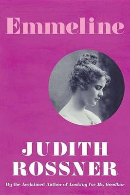 Emmeline (Electronic book text): Judith Rossner