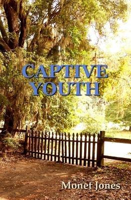 Captive Youth (Paperback): Monet Jones