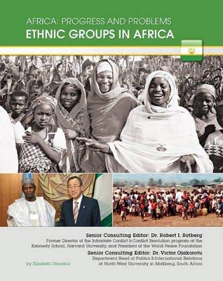 Ethnic Groups in Africa (Electronic book text): Elizabeth Obadina