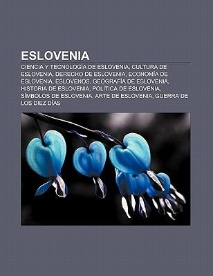 Enciklopedija slovenije online dating