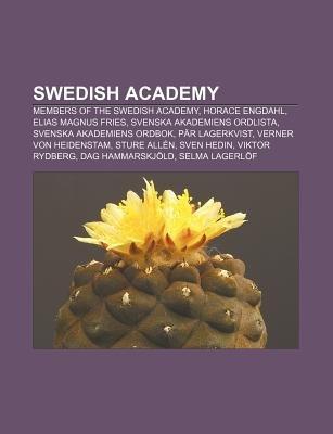 Svenska akademiska ordlistan online dating