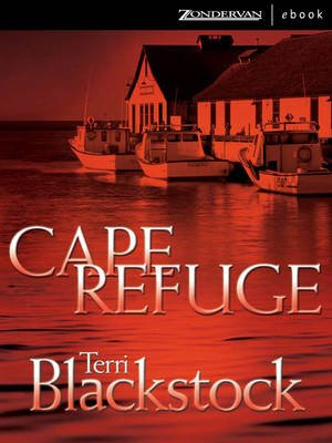 Cape Refuge (Electronic book text): Terri Blackstock