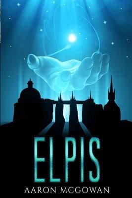 Elpis (Paperback): Aaron McGowan