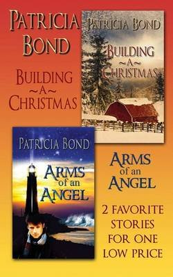 Patricia Bond Anthology (Paperback): Patricia Bond