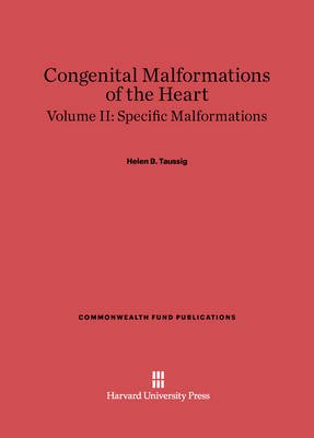 Specific Malformations (Electronic book text):