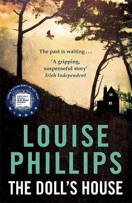 The Doll's House (Paperback): Louise Phillips