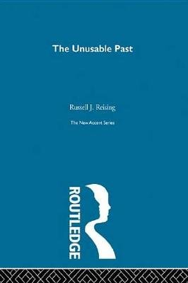 Unusable Past (Electronic book text): Russell J. Reising