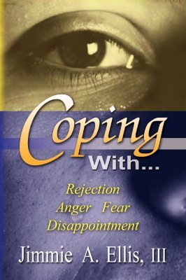 Coping With... (Paperback): Jimmie, A Ellis III