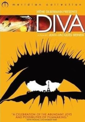 Andrei,Frederic - Diva (Region 1 Import DVD, Imported): Andrei,Frederic
