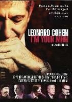 I'm Your Man (DVD):