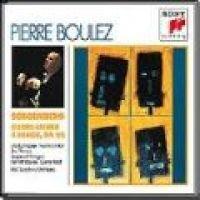 A Schoenberg - Gurre-Lieder (CD): A Schoenberg