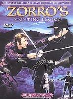 Zorro's Fighting Legion, Vol. 2 (DVD): Reed Hadley, Sheila Darcy, William Witney