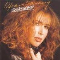 Ofra Harnoy / Harnoy Vcl - Imagine (CD): Ofra Harnoy, Harnoy Vcl