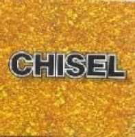 Best of Cold Chisel (CD, Imported): Cold Chisel