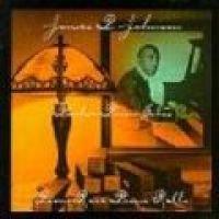 James P Johnson - Parlor Piano Solos (CD): James P Johnson
