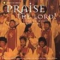 Praise the Lord! - Gospel Music in Washington D.c. (CD): Various Artists