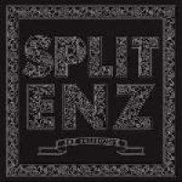 Split Enz - The Collection (CD): Split Enz