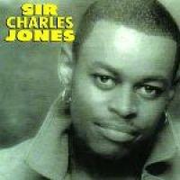 Sir Charles Jones (CD): Sir Charles Jones