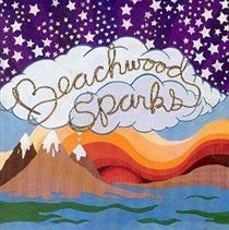 Beachwood Sparks (CD): Beachwood Sparks