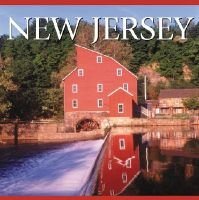 New Jersey (Hardcover): Lloyd