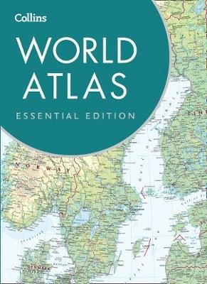 Collins world atlas essential edition paperback 4th revised collins world atlas essential edition paperback 4th revised edition collins maps gumiabroncs Images