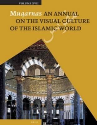 Muqarnas (Paperback): Gulru Necipoglu, David J. Roxburgh