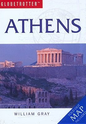Athens (Paperback): William Gray