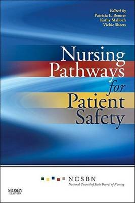 Nursing Pathways for Patient Safety (Electronic book text):