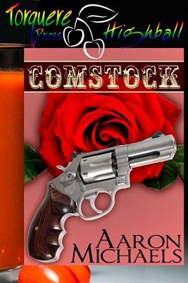 Comstock (Electronic book text): Aaron Michaels